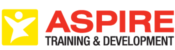 Aspire Training