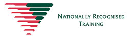 Nationally-Recognised-Training-Logo